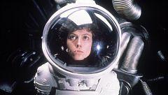 'Alien', la mejor mezcla de terror y ciencia ficción, este lunes en 'Días de Cine Clásico'
