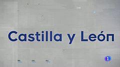 Noticias de Castilla y León 2 - 05/03/21