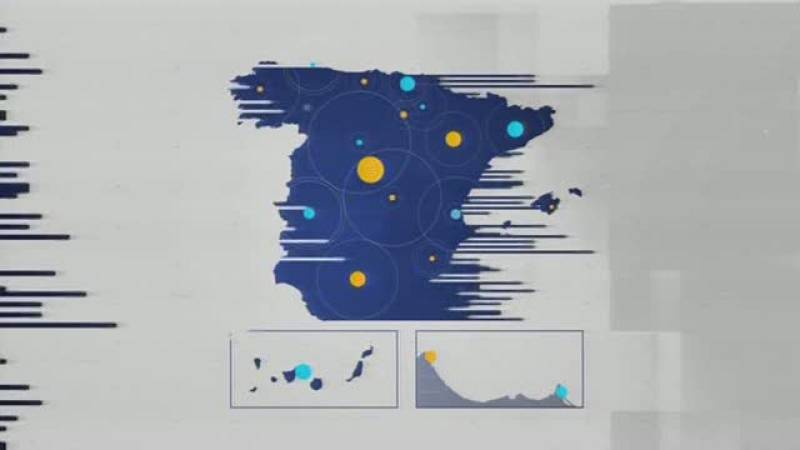 Noticias de Castilla-La Mancha 2 - 05/03/2021 - Ver ahora