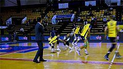 Deportes Canarias - 05/03/2021