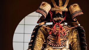 Artrevidos con Nate: Arte japonés