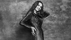 Flash Moda - Ángela Molina, Goya de honor a su carrera como actriz