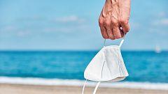 El sector del turismo da por perdida la Semana Santa y confía en la vacunación para salvar el verano