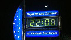 Canarias en 2' - 06/03/2021