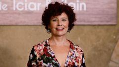 Una gala de los Goya con récord de mujeres nominadas