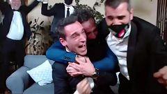 'El año del descubrimiento' se lleva el Goya al mejor documental