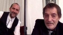 'La gallina Turuleca', Goya a la mejor película de animación