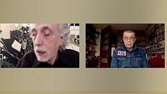 'El olvido que seremos', Goya 2021 a la mejor película iberoamericana