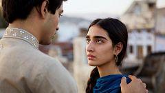 El cine de La 2 - El viaje de Nisha