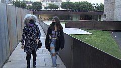 Canarias en 2' - 07/03/2021