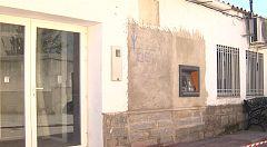 Los pueblos, grandes afectados por el cierre de más de 1.000 sucursales bancarias