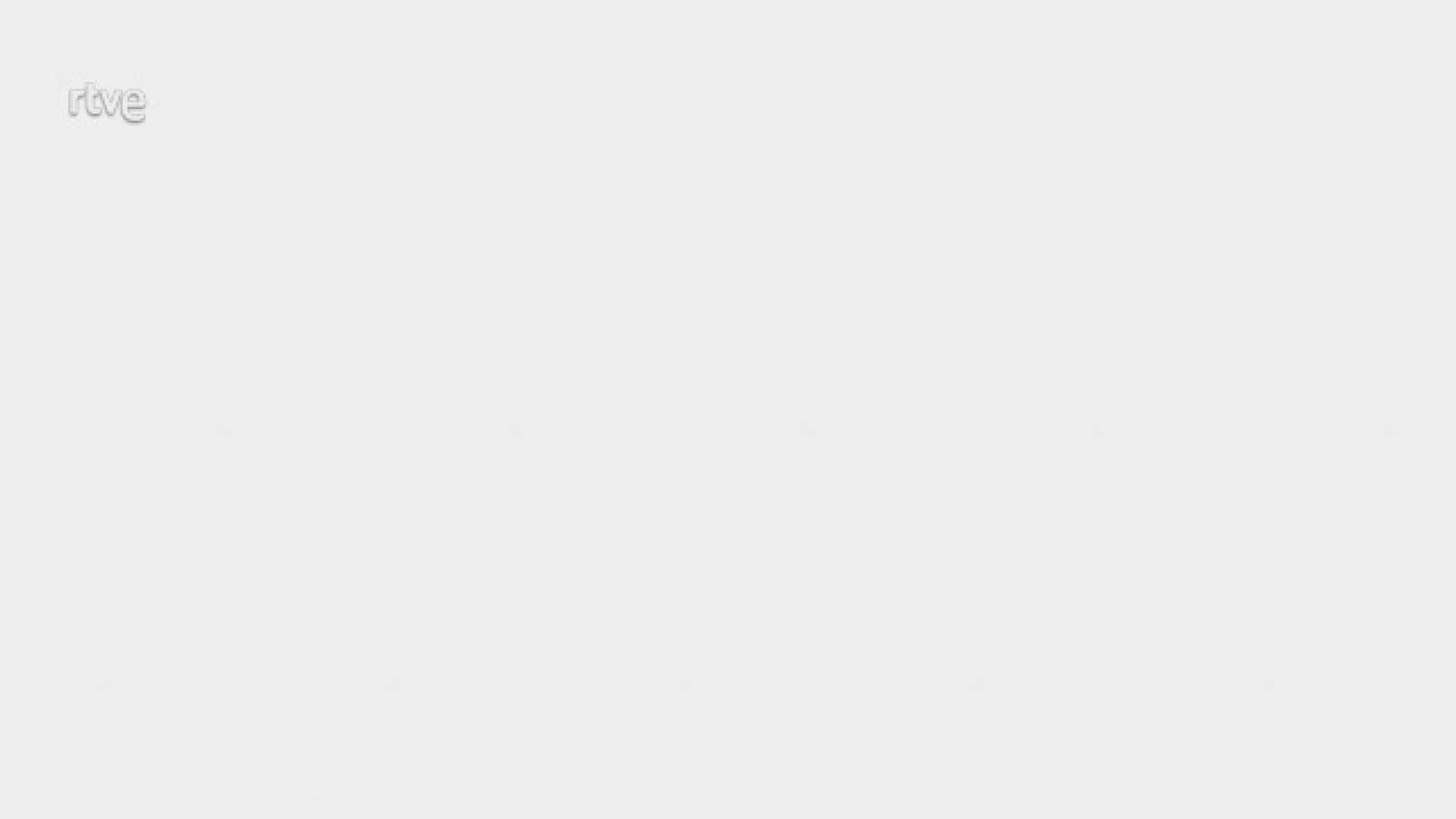 Repor - Bola de nieve en Castanesa - ver ahora