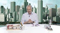Inglés en TVE - Programa 296