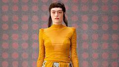 """Flash Moda - Paris presenta su """"pret a porter"""" para el próximo otoño- invierno"""