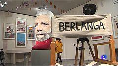 Arranca el año Berlanga con una exposición en el MuVIM