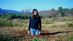 Metrópolis - Fina Miralles reivindica a la mujer y una nueva mirada al medio ambiente