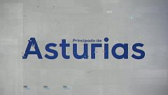 Asturias en 2' - 08/03/2021