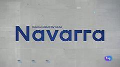 Telenavarra -  8/3/2021