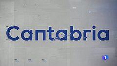 Telecantabria2 - 08/03/21
