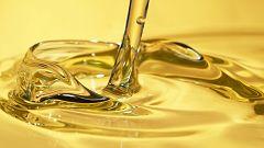 España, pionera en la producción de 'biojet'