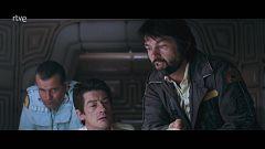 Días de cine clásico - Alien, el octavo pasajero (presentación)