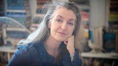 'Recuerdos de mi inexistencia', nuevo libro de Rebecca Solnit, donde introduce el término 'democracia de las voces'