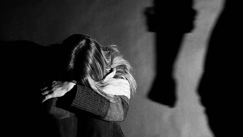 "La OMS califica de ""pandemia oculta"" la lacra de la violencia machista"
