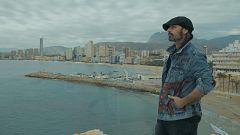 Un país para escucharlo - Programa 9: Alicante y Castellón