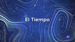 El tiempo en Andalucía - 10/03/2021