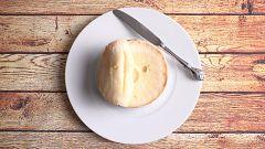 Así se hace el queso que ha conquistado medio mundo: La Torta del Casar