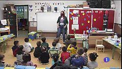 Educación en igualdad en Cuenca