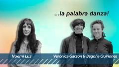 Buzón de Baile - JÚBILO - SILENCIO - 11/03/2021