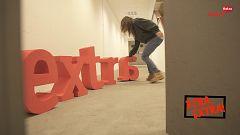 Xtra, Extra! - Cuánta euforia - 12/03/2021