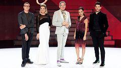 Prodigios - Temporada 3 - Programa 1