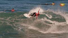 Surfing.es - T4 - Programa 2