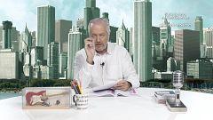 Inglés en TVE - Programa 301