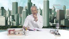 Inglés en TVE - Programa 302