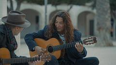 Un país para escucharlo - Programa 10: Almería y Melilla