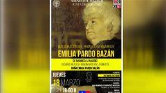 La hora cultural - 16/03/21