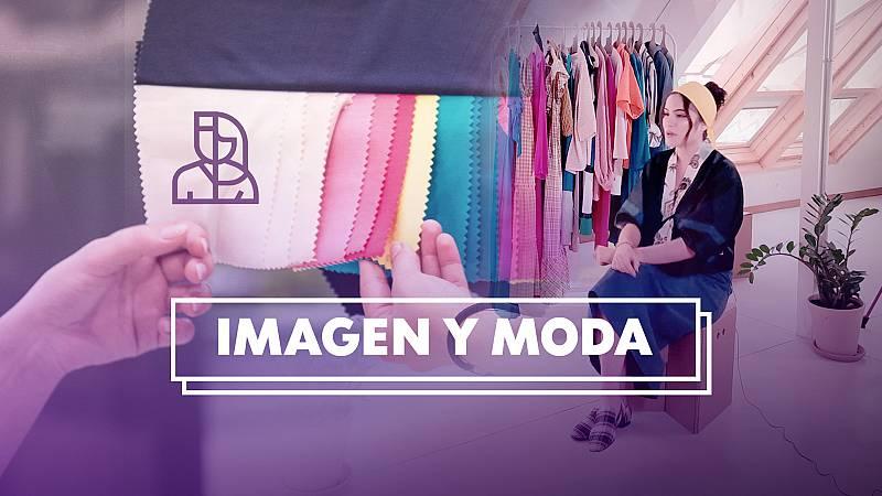 Objetivo Igualdad - Programa 7: Imagen y moda - Ver ahora