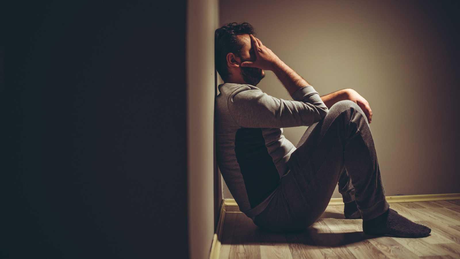 Profesionales de la salud mental piden más medios para atender a la oleada de problemas psicológicos desencadenados por la COVID