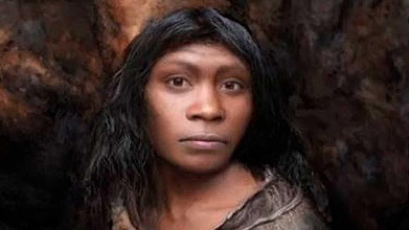 Atapuerca: el Chico de la Gran Dolina era en realidad una chica