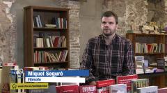 Para Todos La 2-La empatía analizada por el filósofo Miquel Seguró