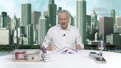Inglés en TVE - Programa 304