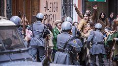 Somos Cine - Vitoria 3 de marzo