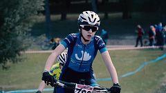 Mountain Bike - Open España BTT XCO Cofidis. Gran Premio Ciudad de Valladolid de BTT