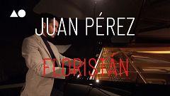 Acústico Juan Pérez Floristán