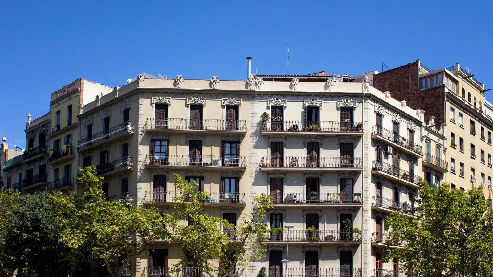 Ley de Vivienda: continúa el choque entre los socios de Gobierno por la regulación del precio del alquiler