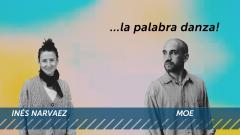 Buzón de baile - ANSIEDAD - SOSIEGO - 18/03/21