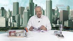 Inglés en TVE - Programa 305
